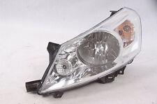 Scheinwerfer CITROEN Jumpy FIAT Scudo Expert Hauptscheinwerfer links Valeo 43405