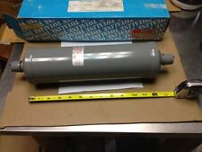 Totaline, Liquid Line Filter Drier, P502-8757S, New-Old-Stock, Add'l Ship Free