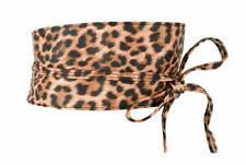 671e9d041ccbd8 Damen-Taillengürtel aus Kunstleder günstig kaufen | eBay