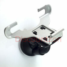 Original Mio GPS HR car Suction cup mount holder for Digiwalker C310 C510 C710
