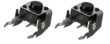 RB LB Trigger Bumper Button Replacement Part - For Xbox One Xbox 360 Controller