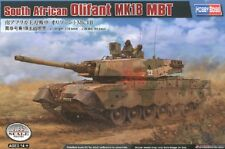 Hobbyboss 1/35 83897 South African MBT Olifant MK1B