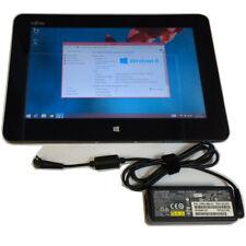 "Fujitsu Tablett Stylistic Q555 Intel Atom Z3795 1.6GHz 64GB SSD 4GB RAM 10.1 """