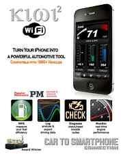 PLX Devices Kiwi 2 Wifi -- FREE 2-DAY PRIORITY SHIPPING