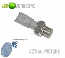BLUE PRINT OIL PRESSURE SWITCH OE REPLACEMENT ADT36608