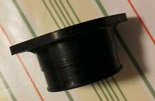 HUSQVARNA  TE/TC/SMR 510/570/610 inlet stub manifold rubber
