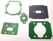 22.5CC 23CC GOPED PARTS G23LH GASKET SET GOPED SPORT GO-PED BIG FOOD LIQUIMATIC