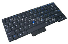 HP 2510P With Pointstick Keyboard NEW Bulk 447789-001 AE0T2U00110 - MP-06883US69