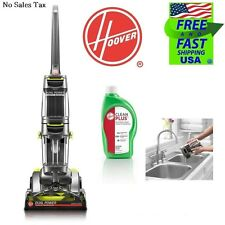 Dual Power Pro Carpet Cleaner Washer Scrub Brush Shampoo Cleaning Machine 2DAY S