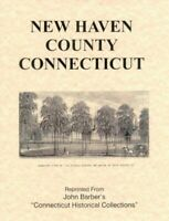 KY~OHIO COUNTY KENTUCKY IN THE OLDEN DAYS by TAYLOR~ HISTORY//GENEALOGY~HARTFORD