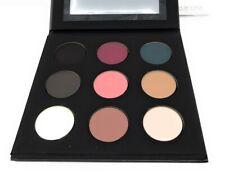 Make Up For Ever-9 Artist Eyeshadow Palette - #4 - 0.04 Oz Each Shade
