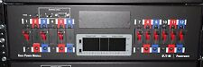 Eaton Powerware BLADEUPS RPM-3U Rack Power Module 3PH 208V