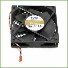 More details for avc ds12025b12up024 server rear fan - tested & warranty