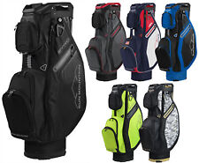 Sun Mountain Sync Cart Bag 2021 Golf New - Choose Color!
