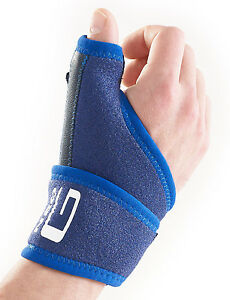 Neo G Thumb brace - Class 1 Medical Device: Free Shipping