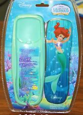 Little Mermaid Disney Trim Line Phone