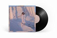 Missy Higgins - Solastalgia [New Vinyl LP] Australia - Import