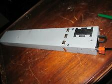 DELTA SWITCHING POWER SUPPLY TDPS-1200BB A IBM PN:00RY003