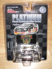 Racing Champions 1998 Mark Martin  #6 Eagle 1 Platinum 1:64 NASCAR diecast