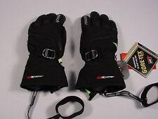 New Reusch Gore-Tex Down Ski Gloves Volcano GTX Adult Size XXS 6.5 4601350S WARM