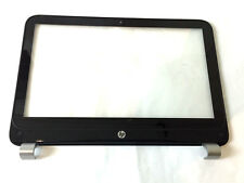 "Laptop Hp Pavilion TS 11-e000er 11-e001eo 11.6"" Pantalla Táctil Digitalizador Marco"