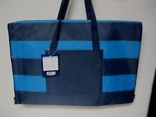 Beach Bag Mat New Travel Tote 2 In 1 Tanning Blanket Ulta NWT