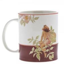 Flower Fairies A29247 Jasmine Fairy Mug