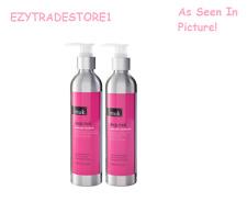 Muk Deep Muk Shampoo & Conditioner Value Pack. Genuine Product.Authorised Seller