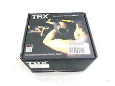 TRX Suspension Trainer Pro Basic Schlingentrainer, P2 *NEU*
