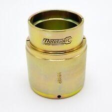 48mm Fork Seal Driver Tool Yamaha YZ YZ125 YZ250 YZ250F YZ450F WR450 WR250F 250