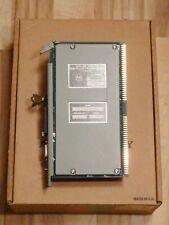 Allen BRADLEY CAT 1772-lx MINI-plc-2/16 processor (Ser. C.) - inutilizzato! -
