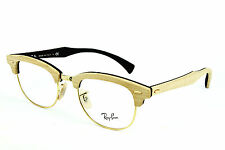 Ray-Ban Glasses / Fassung RB5154-M 5558 Gr. 51 145 Insolvenzware # 480 (50)