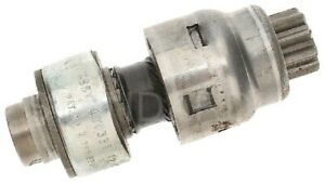 Sdn 55 Standard Ignition Starter Drive P/N:Sdn 55