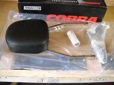 NOS Cobra Standard Sissy Bar 2002-2008 Honda VTX1300 VTX1800C 02-5150