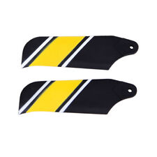 Walkera V450D03 RC Helicopter Spare Parts Tail Rotor Blade