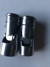 Snap-on 2 Whitworth Flex Sockets