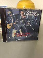 johnny hallyday CD  concert à Haguenau  07 juillet 2016  2Cd+3 Live KDO