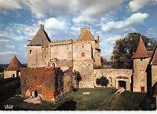 BR50341 Biron premiere des baronnies du perigord    France