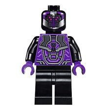 LEGO Marvel Super Heroes Thor Ragnarok Sakaarian Guard Minifigure (76088)