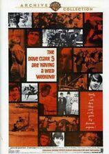 Having a Wild Weekend 0883316616918 With Barbara Ferris DVD Region 1