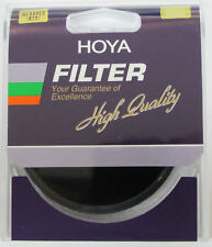 Hoya 77mm Infrared IR (R72) Lens Filter New & Sealed UK Stock