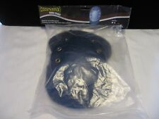 Occunomix 126 Classic Wide Knee Cap Pads New in package! (E35)