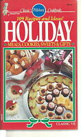 NG-007 - Pillsbury Classic Cookbooks 12 Different Vintage, Baking,  Cooking, Fun