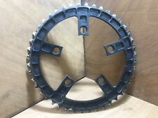 Cannondale Magic Motorcycle Big Chain Ring 94mm BCD coda M900 Vintage 44 tooth
