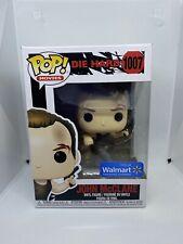 Funko Pop! Die Hard John McClane #1007 Walmart Exclusive