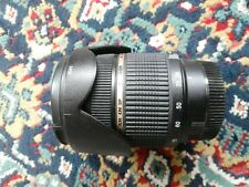 Tamron SP AF 28-75mm F/2.8 XR Di LD Aspherical [IF] MACRO for Sony A Mount