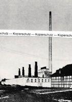 Bad Dürrheim - Saline - Wehrle - Das neue Siedhaus - um 1930 .......... P21-9