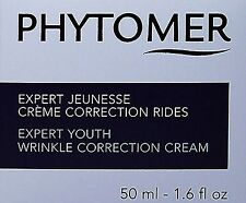 Phytomer Expert Youth Wrinkle Correction Cream 50ml(1.6oz)  *Sale