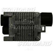 Engine Cooling Fan Motor Relay Standard RY-1532