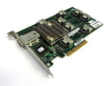 HP 24 Bay Port 3Gb SAS SATA Expander Card Mini SAS 487738-001 468405-001
